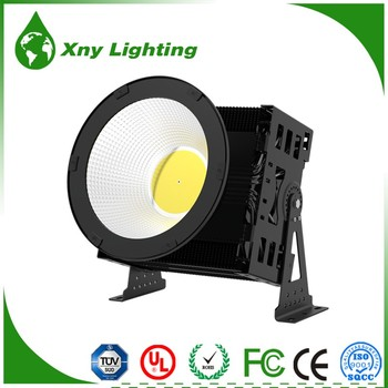 Top grade residential led flood lights 200000 lumens 200w ip66 top grade residential led flood lights 200000 lumens 200w ip66 flood light halogen best security flood mozeypictures Image collections
