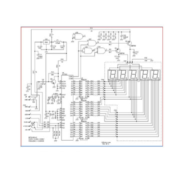 Stupendous Custom Metal Detector Circuit Latout Schematic Diagram Pcb Board Wiring Digital Resources Bemuashebarightsorg