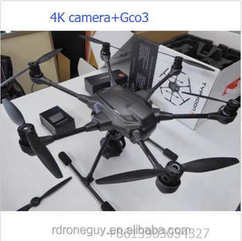 rc quadcopter dron gps phantom flight time 27mins long distance control 7km professional drone with 4k camera