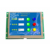 TTL interface 5 inch 800x480 pixel hmi tft lcd display module