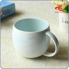 Cheap Soup Mugs With Handle, Cheap Soup Mugs With Handle Suppliers ...