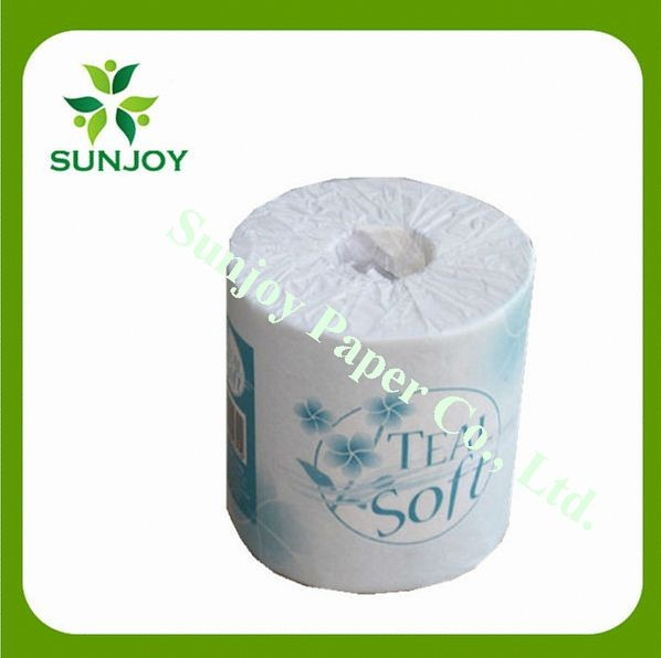 Toilet Paper Manufacturers Usa, Toilet Paper Manufacturers Usa ...