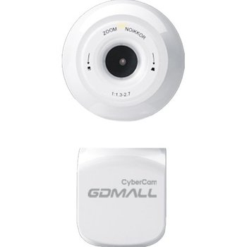 GDMALL CAMERA DRIVER FOR WINDOWS 8