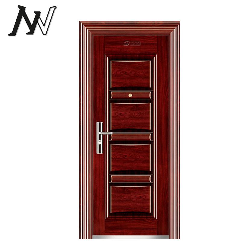 Beech Wood Doors Beech Wood Doors Suppliers and Manufacturers at Alibaba.com  sc 1 st  Alibaba & Beech Wood Doors Beech Wood Doors Suppliers and Manufacturers at ...