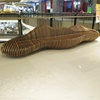 /product-detail/new-design-indoor-outdoor-garden-curved-shopping-mall-long-big-wooden-park-bench-60712542267.html