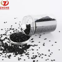 Hot sale companies looking for partners black masterbatch desiccant masterbatch (for Recycled Plastic)