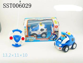870 Gambar Mobil Lucu Kartun HD