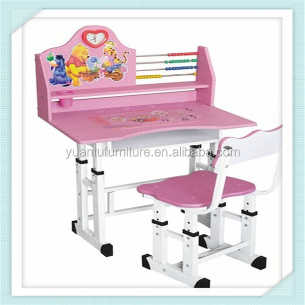 childrens writing desk Shop at country willow kids and baby for great prices, quality and a huge selection of girls desks, desk hutches, teen desks, corner desks, kids bookcases, lighting, rugs, accessories and so much more.