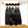 /product-detail/high-quality-cheap-price-natural-look-silky-straight-weave-wholesale-virgin-brazilian-remy-hair-60287813859.html