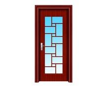 Glass Insert Wood Interior Door, Glass Insert Wood Interior Door Suppliers  And Manufacturers At Alibaba.com