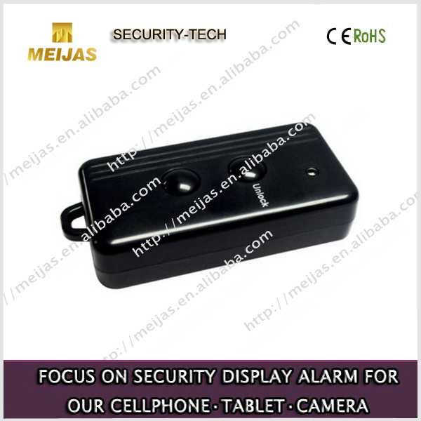 Good quality Mobile phone accessories with alarm and charging functions
