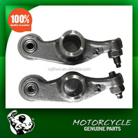 Cam Rocker with Shaft and 150cc Rocker Arm for Motorcycle