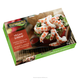 OEM High Quality Low MOQ Frozen Seafood Shrimp Packaging Boxes