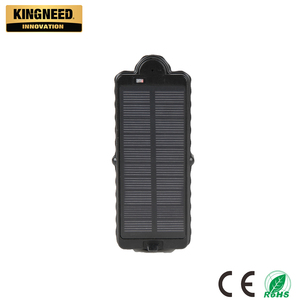 Solar Gps Tracker, Solar Gps Tracker Suppliers and Manufacturers at
