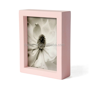 Hot Sexy Girl 4x6 Two Sides Concrete Love Pictures Photo Frame Buy Six Pictures Photo Framesdigital Photo Frameframe Toy Photo Frames Love Product
