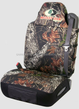 Suv Seat Cover Registered Design Universal For Front Seat