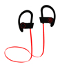Ear Hook Earphone IPX4 Waterproof CSR4.1 High Quality Sports Bluetooth Stereo Headphones with Mic