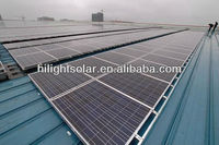 poly fabricantes+de+paneles+solares+en+china with good quality