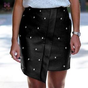 cc5e803117b China Women Wearing Short Skirts