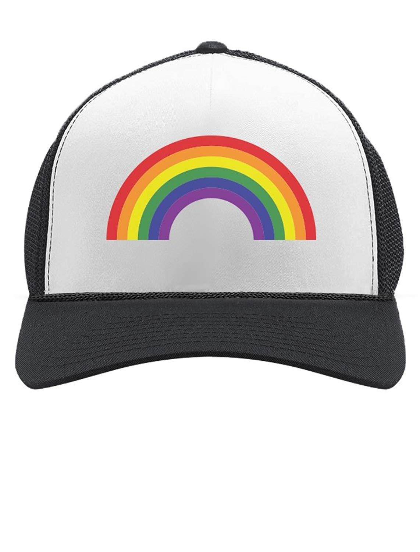 7ba69ddaf Cheap Pride Hat, find Pride Hat deals on line at Alibaba.com