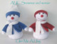 2014 hot sell Christmas give me hug snowman ICTI audited factory Disney approved