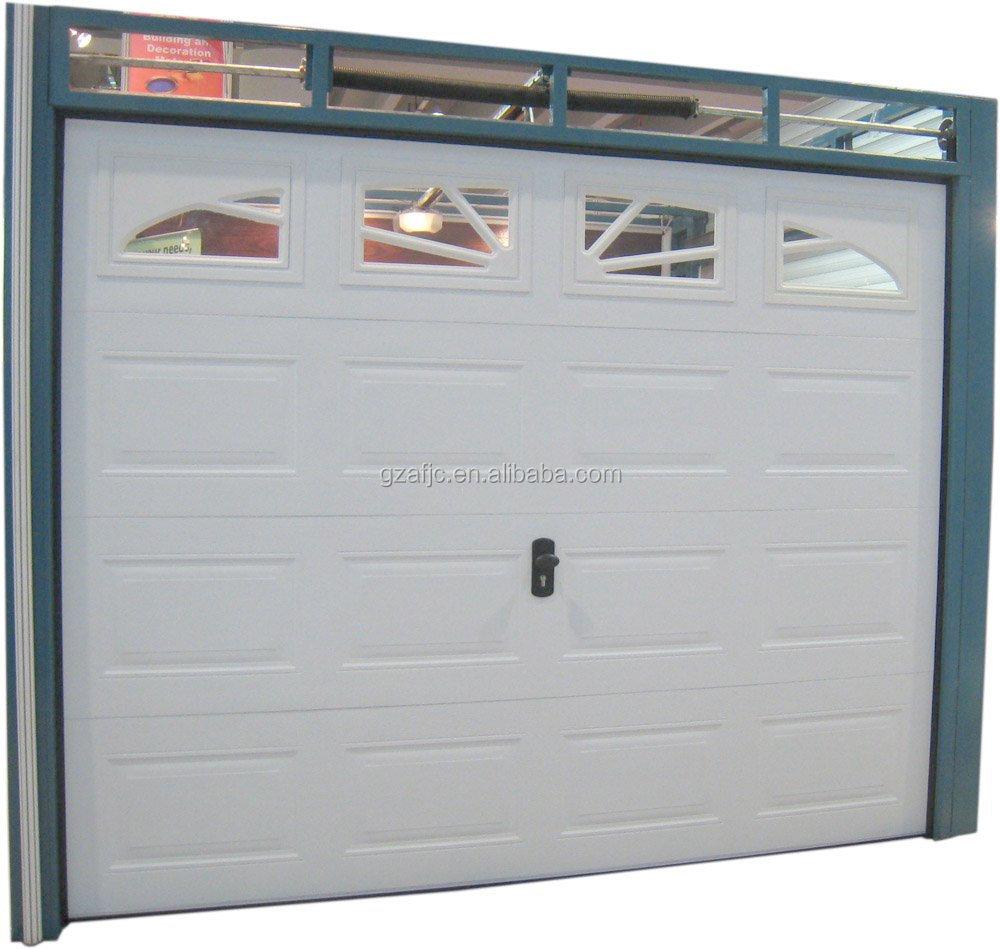 Sectional garage door - Sectional Garage Door Panel Sectional Garage Door Panel Suppliers And Manufacturers At Alibaba Com
