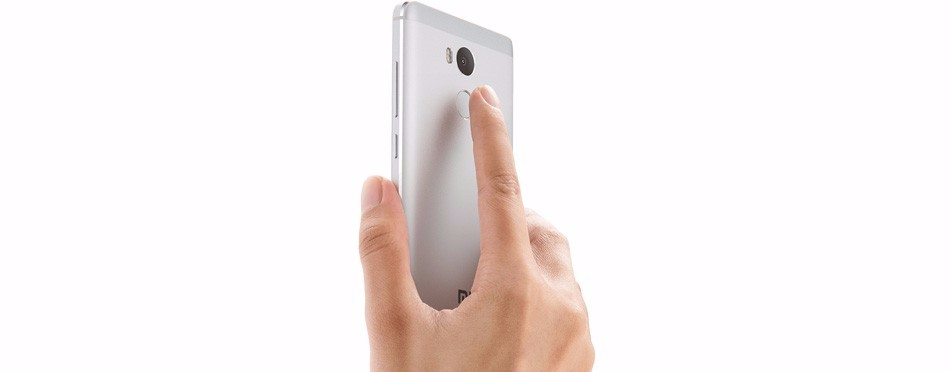 Original Xiaomi Redmi Note 4 Pro Price Telefonos Celulares 3gb Ram 64gb Rom  Miui 8 Smartphone - Buy Xiaomi Redmi Note 4 3gb/64gb,Xiaomi Redmi 4g
