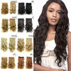 /product-detail/5-clips-in-hair-extensions-one-piece-long-wavy-synthetic-high-temperature-false-hair-hairpieces-for-women-60729309331.html