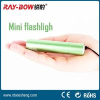 online shopping flashlights at walmart Key Chains with Flashlights made in China