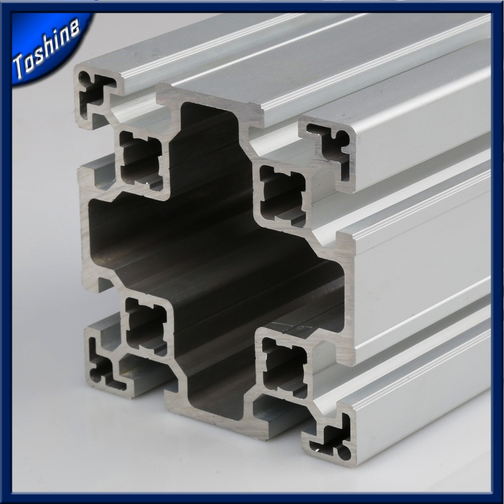 Finden Sie Hohe Qualität Bosch Aluminiumprofilsystem Hersteller und ...