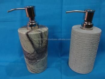 Cheap sandstone bathroom accessories buy bathroom sets and - Where to buy bathroom accessories ...