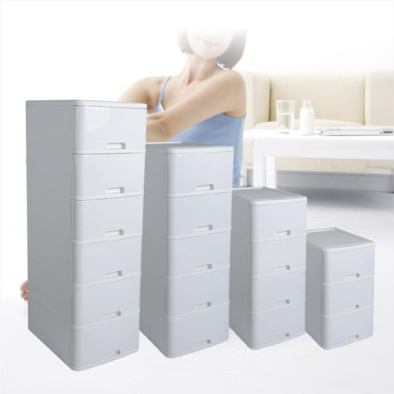 rangement salle de bain plastique des id es novatrices sur la conception et le mobilier de maison. Black Bedroom Furniture Sets. Home Design Ideas
