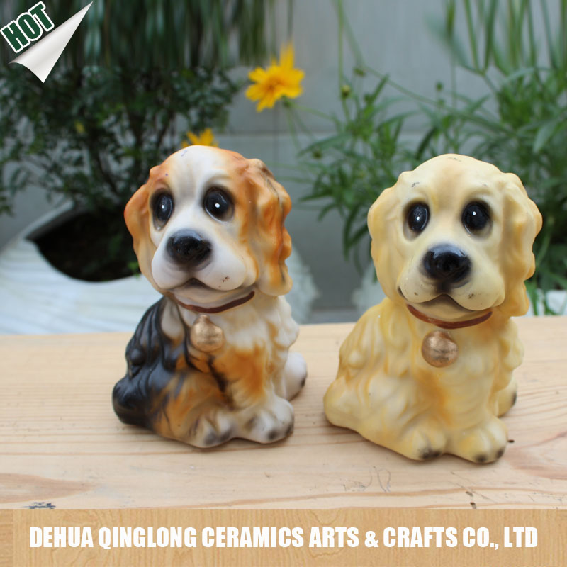 Dog Design Handmade Silicone <strong>Resin</strong>,Polymer Clay Crafts Molds