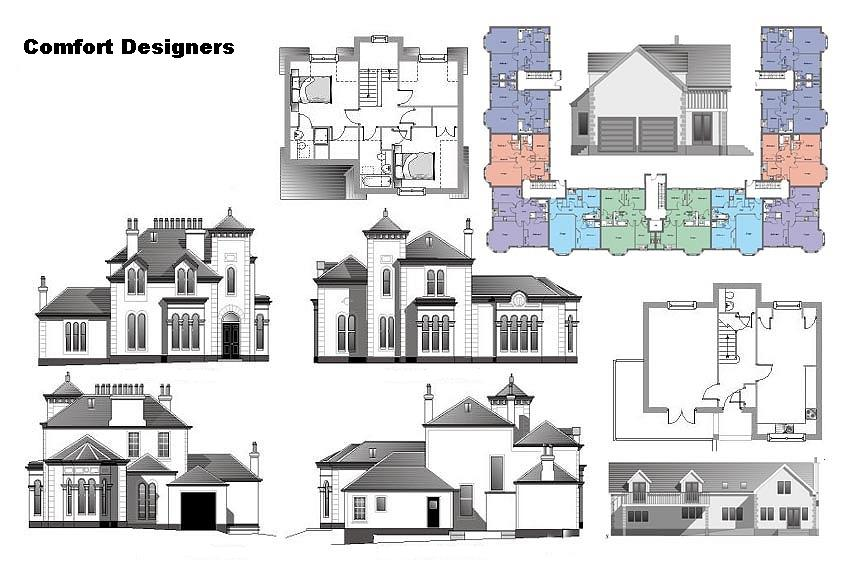 architectural engineering salary. Plain Engineering Architectural Engineering Design Services  Buy Site Analysis  Landscape Development Planning Detailing Estimation Tendering Product On  For Salary