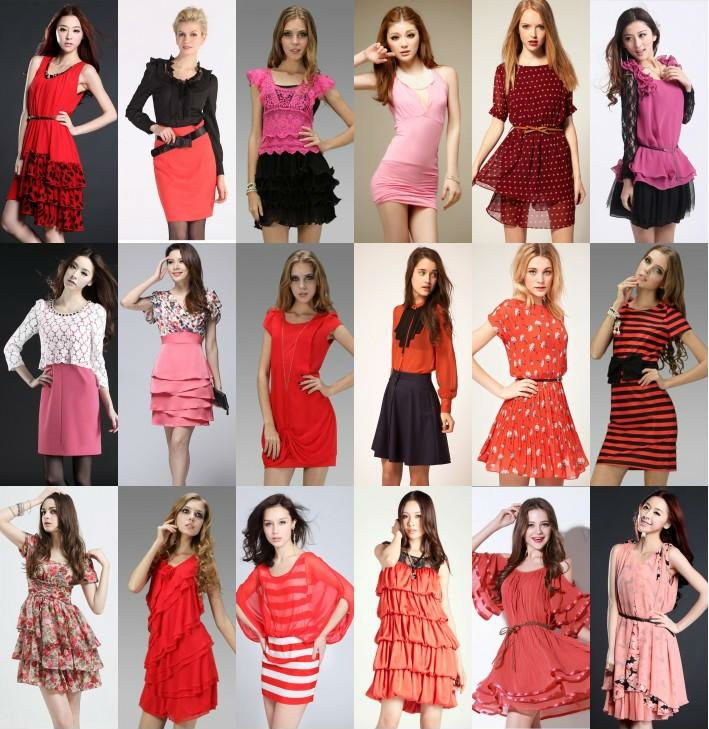 dd0819e2b1f7 Lady Dress Design Tunic Fashion Thailand Guangzhou Long Jacket 2012 ...