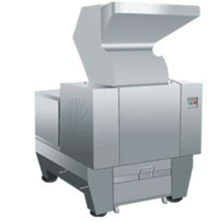 bone crusher machine.4