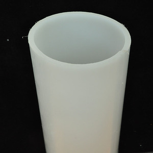 thick wall irrigation pipe used pe water pipe soft pvc tube