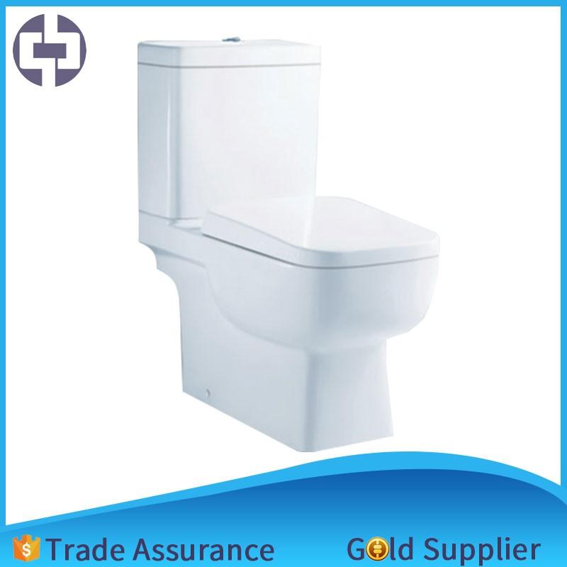 bathroom abbreviation. New Brand 201 Wc Abbreviation For Milk Tea Shop  Buy Product on Alibaba com