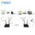 HDMI Wireless Extender up to 300m Transmitter and Receiver Supports Full HD 1080P with IR(PW-DT216W-C)