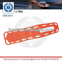 EMS-A201 rescue backboard