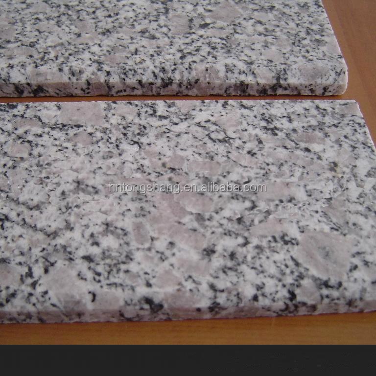 Barato Granito Gris Pulido Suelo De Piedra Para Exterior