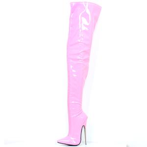 1c0c1b0fb04 Girls Fashion Thigh High Boots