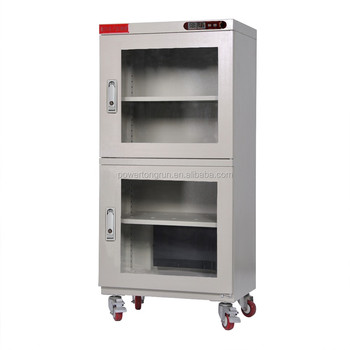 High Quality Pharmaceutical Dry Cabinet and Oven without window