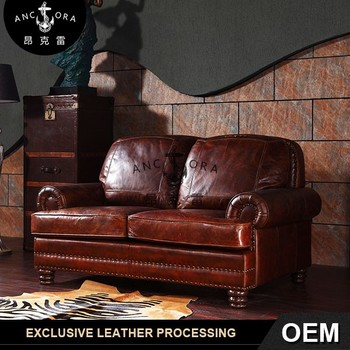 Swell European Natuzzi Design Vintage Leather Sofa Set A109 1S Buy European Leather Sofa Set Natuzzi Leather Sofa Vintage Design Sofa Set Product On Gmtry Best Dining Table And Chair Ideas Images Gmtryco
