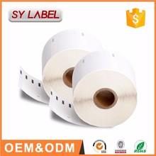 Online Label Maker, Online Label Maker Suppliers and Manufacturers ...