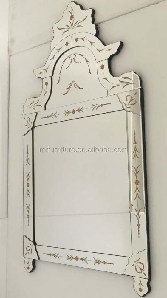Venta al por mayor alibaba espejos-Compre online los mejores alibaba ...