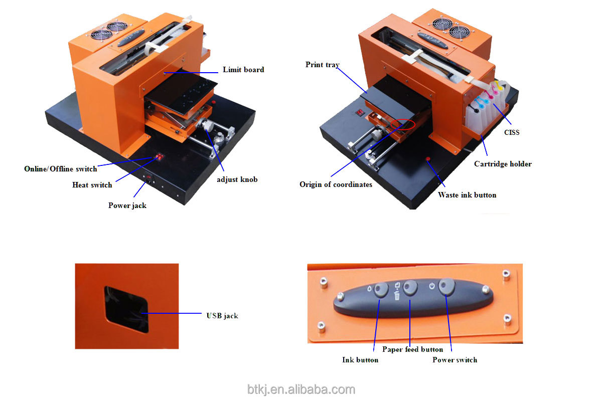 Automatic Pvc Card Embosser Machines Buy Automatic Pvc Card