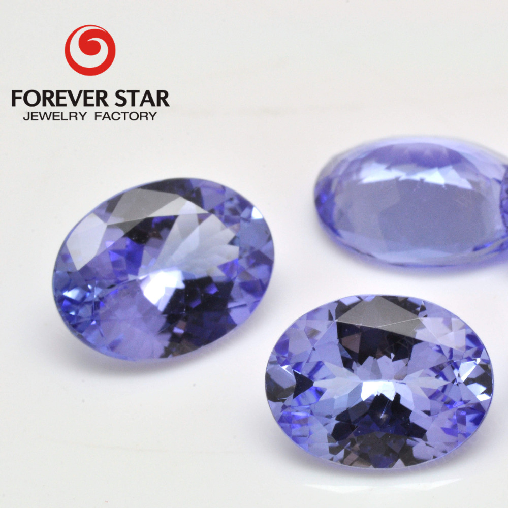 manufacturers russia suppliers com oval tanzanite and prices alibaba stone showroom at price