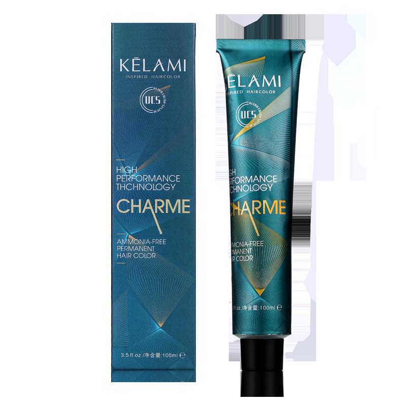usine chantillon gratuit permanent professionnel couleur des cheveux sans ammoniaque colorant shampooing pour cheveux colorant - Colorant Pour Cheveux Sans Ammoniaque