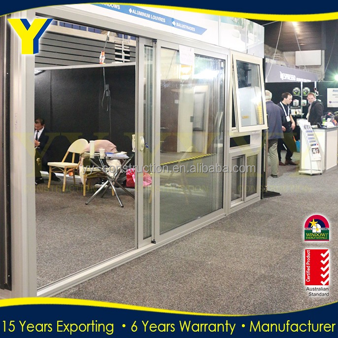 96 x 80 sliding patio door price x sliding patio door x for Sliding glass doors 96 x 96